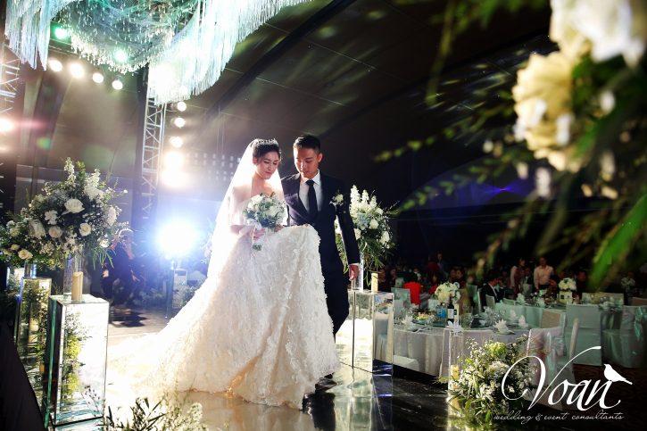 thủ tục đăng ký kết hôn online